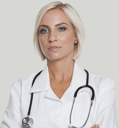 https://phenterminedoctors.com/wp-content/uploads/2015/12/doktorka.png