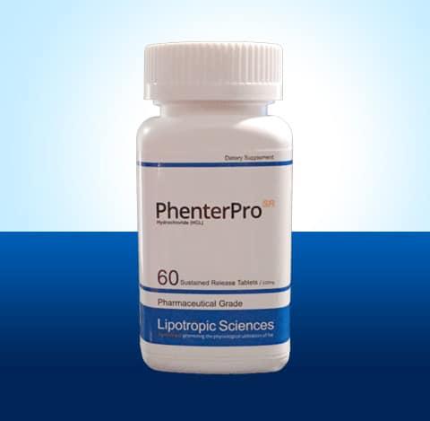 https://phenterminedoctors.com/wp-content/uploads/2016/06/1m.jpg
