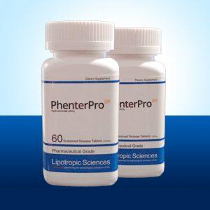 https://phenterminedoctors.com/wp-content/uploads/2016/06/2m-300x300.jpg