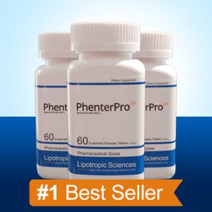 https://phenterminedoctors.com/wp-content/uploads/2016/06/3m-300x300.jpg