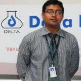 https://phenterminedoctors.com/wp-content/uploads/2019/01/Rakib-Sarwar-RPh-160x160.jpg