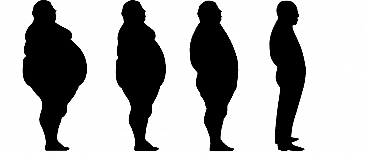 lose-weight-1911605_1920-1200x506.png