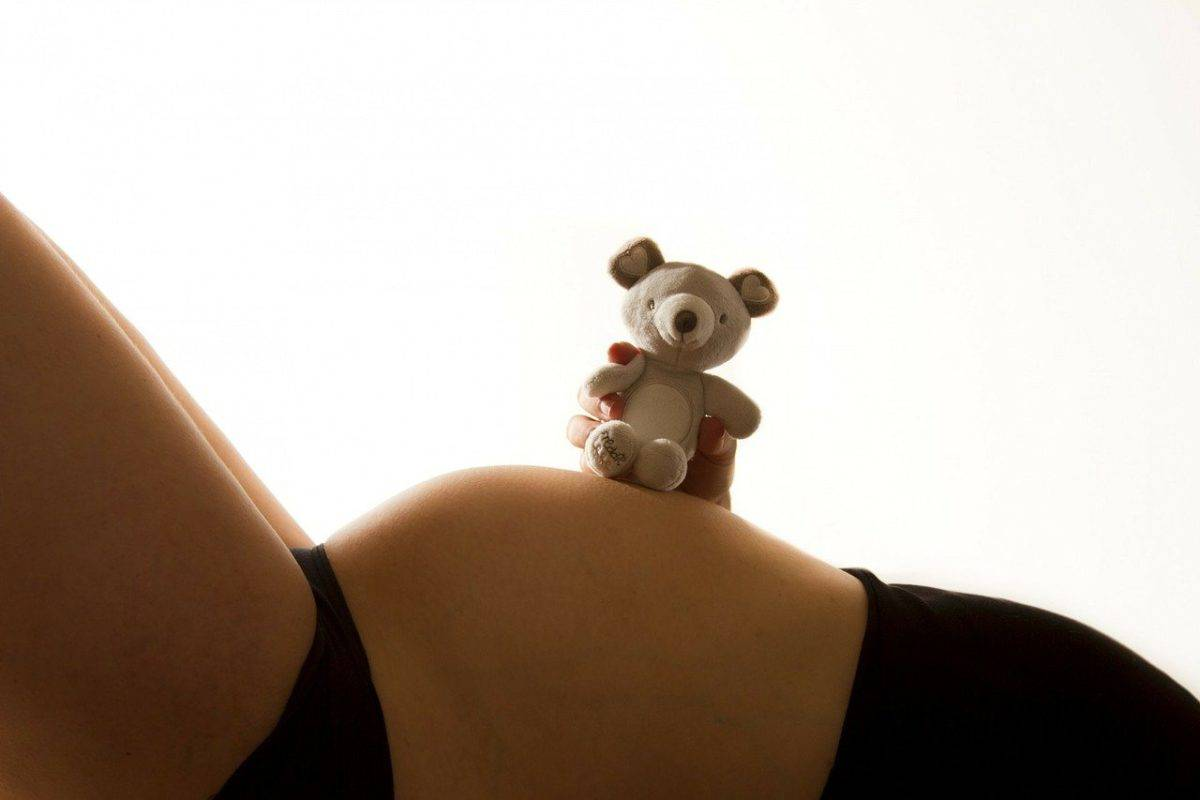 baby-216180_1280-1200x800.jpg