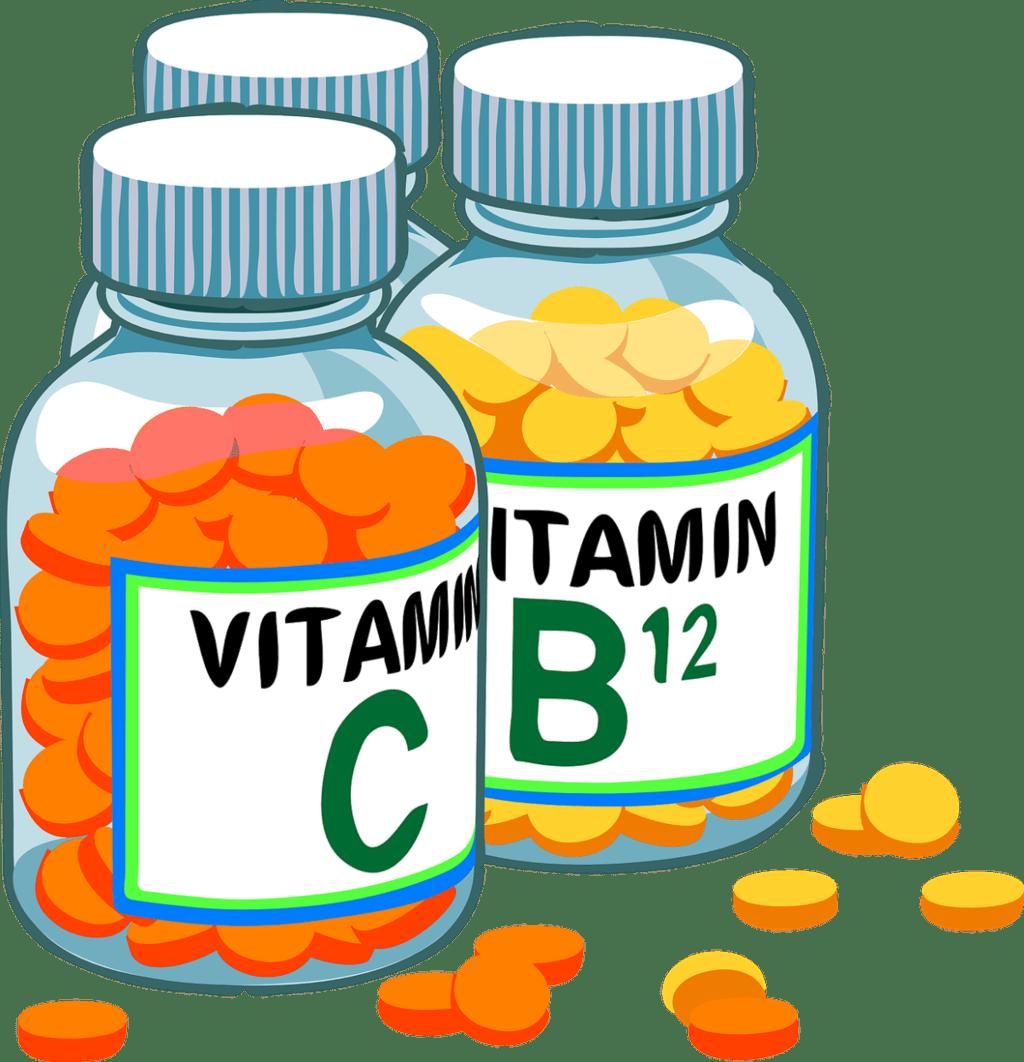 vitamins-26622_1280-1200x1244.png