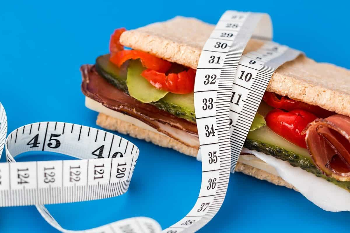 10 Ways Restricting Calories Can Be Harmful