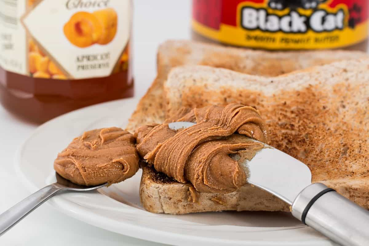 peanut-butter-684021_1920-1200x800.jpg