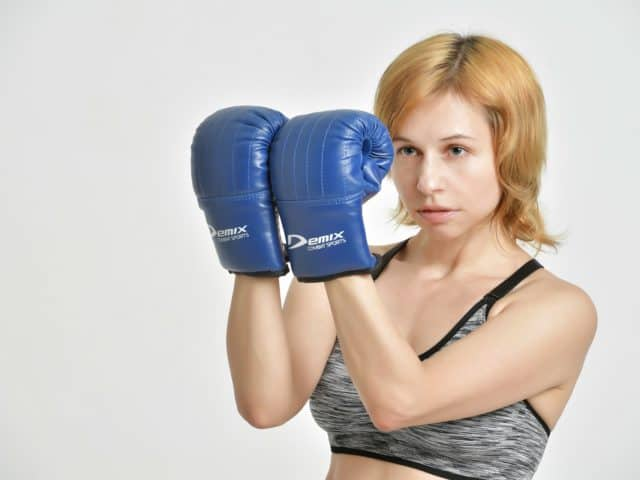 https://phenterminedoctors.com/wp-content/uploads/2020/11/10-Kickboxing-Benefits-You-Should-Know-640x480.jpg