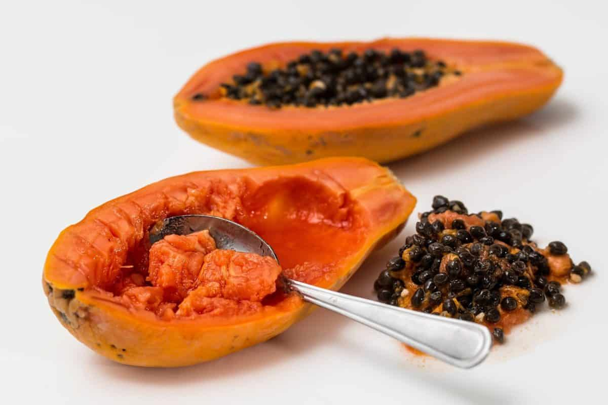 Carica-papaya-Nutrition-Health-Benefits-Recipes-and-More-1200x800.jpg