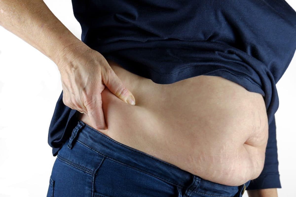 Whats-Causing-Fat-to-Accumulate-on-Your-Belly-and-Thigh-1200x800.jpg