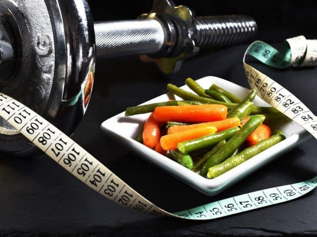 https://phenterminedoctors.com/wp-content/uploads/2021/03/10-Tips-to-Lose-Weight-In-Two-Weeks-640x480.jpg