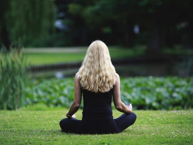 https://phenterminedoctors.com/wp-content/uploads/2021/04/meditation-3480815_1920-640x480.jpg