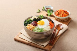 Why Try K-Pop Diet for Weight Loss