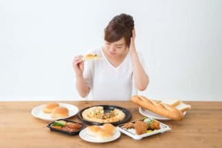 Stress and Weight Gain: How Cortisol Contributes to Unhealthy Body Weight